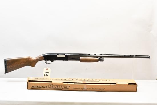 (R) Winchester Model 120 Ranger 12 Gauge