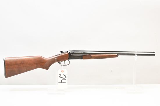 (R) Stoeger Coach Gun SXS 12 Gauge