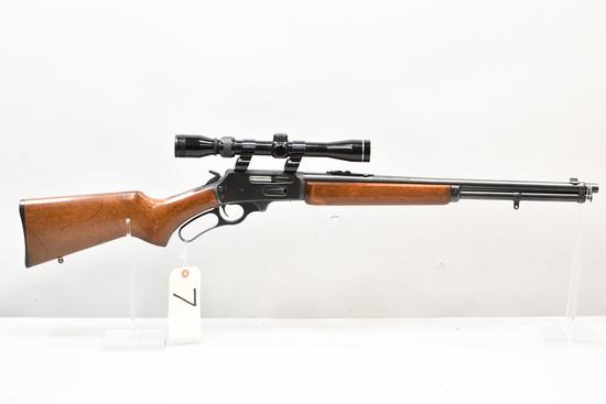 (R) Marlin Model 30AS 30/30 Win Rifle