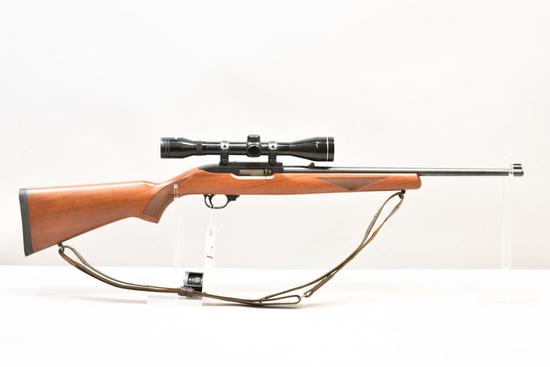(R) Ruger 10/22 Carbine .22LR