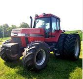 Pickhinke Farm Equipment