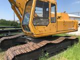 1988 John Deere 790D Excavator