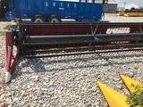 1996 Case-IH 30' 1020 Bean Platform
