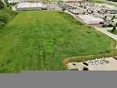 Sioux City Commercial Lot