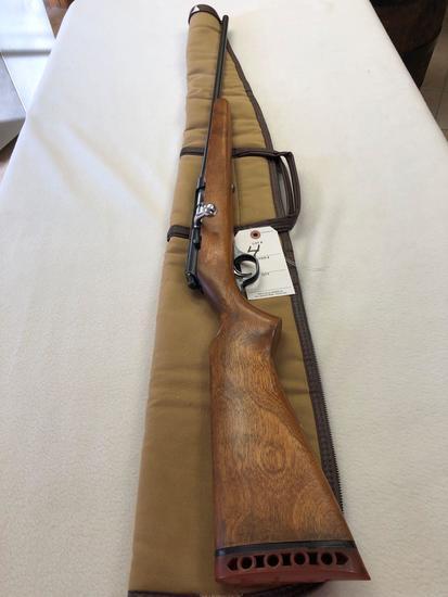 "Marlin ""Model 59"" Olympic Auto-Safe 410 ga Single Shot"
