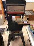 Craftsman 12'' Band Saw/Sander on Stand