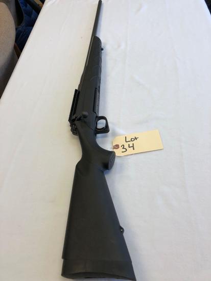 Remington 770 300 Win Mag