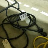 220v Extension Cord with Ends