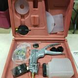 MAC Automotive Vacuum Test Kit