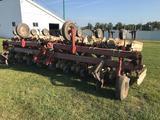 Case-IH 1820 16x30 Row Crop Cultivator