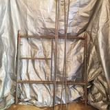 Scaffold Section [1 of 5]