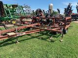 Hiniker Model 1224 Field Cultivator
