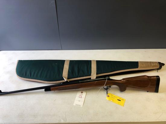 Remington Model 700 7mm Rifle