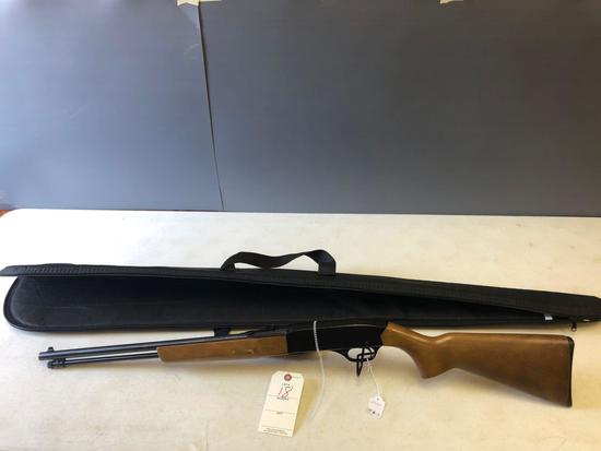 Winchester Model 190 .22 cal. Rifle