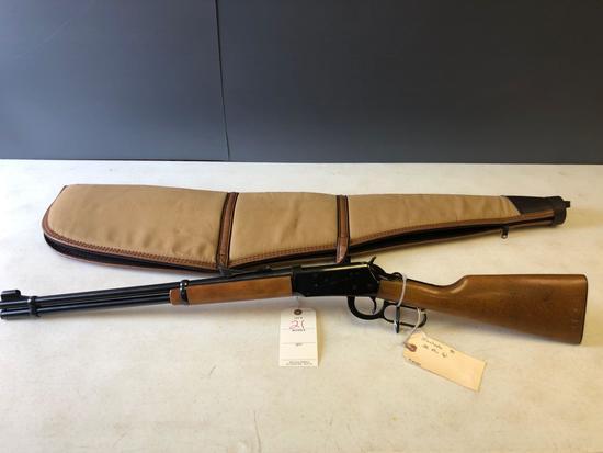 Winchester Model 94 .32 Win SPL