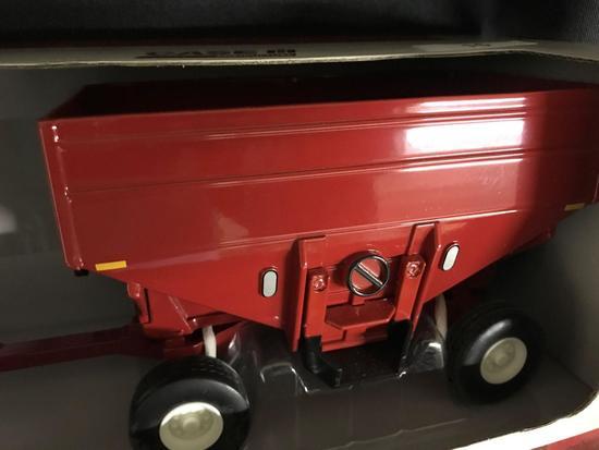CaseIH Gravity Wagon