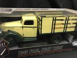 1940 Ford Stake Truck Highway 61 Collectible