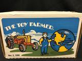 Toy Farmer 1990 National Farm Toy Show Special