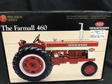 IH Farmall