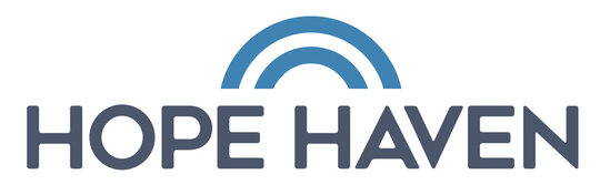 Hope Haven Charity for Faith, Hope, & Charity