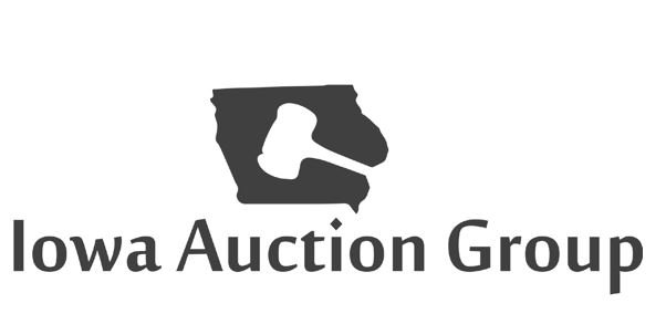 Iowa Auction Group LLC
