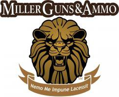 Miller Guns and Ammo