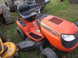 Ariens 21 HP Riding Mower (runs)