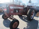 Int'l 544 Tractor
