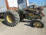 JD 820 Tractor Part