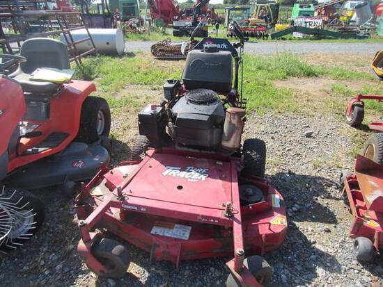 Exmark Turf Tracer HP WB Mower