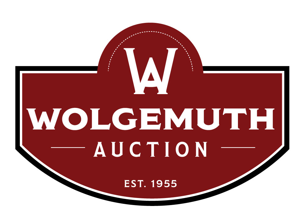 Wolgemuth Auction LLC