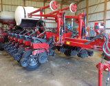 '13 Case IH 1255 Early Riser, 16-row planter