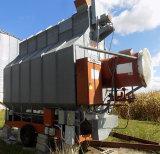 '94 Super B Energy Miser, grain dryer