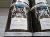 55 quarts of Valspar Aspire & ACE Royal paint and primer base