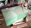 150 gal fuel tank w/ 12v electric pump