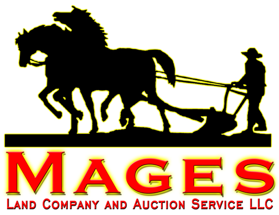Fall Consignment Auction, RING 1 SIMULCAST