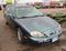 1996 Mercury Sable G5 wagon