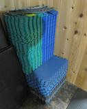 foam flooring tiles