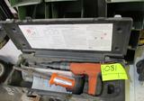 Remington 496