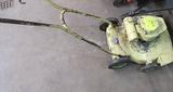 Lawn Boy 3002 pushmower