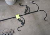 shepard's hook