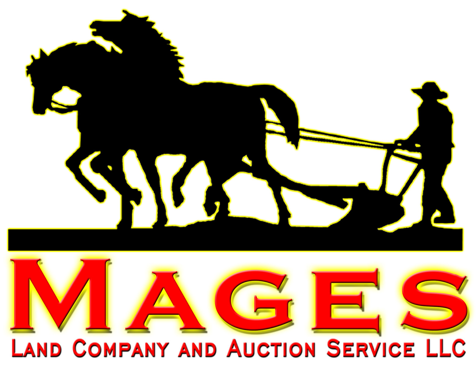 Mages Land Company and Auction Service L