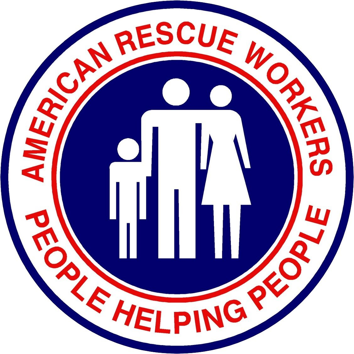 American Rescue Workers