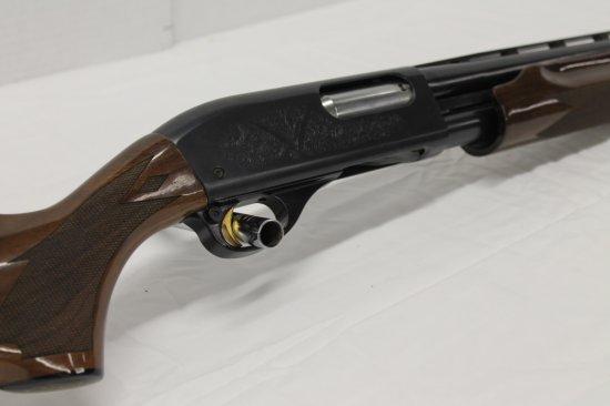 Remington 870 Wingmaster 12 Ga.