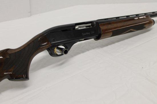 Remington 1100 Sporting 20 - LT 20 ga.