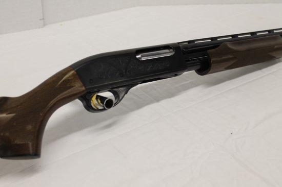 Remington 870 Wingmaster 28 Ga.
