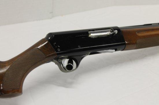 Franchi-48AL 20 Ga.