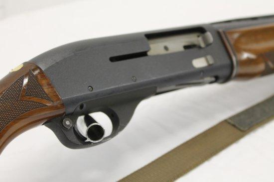 Remington SP-10 Magnum 10 Ga.