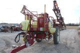 Hardi Commander Plus Sprayer