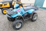 1997 Polaris ATV